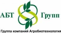 АгроБиоТехнология ООО