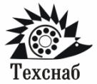 ТС ООО